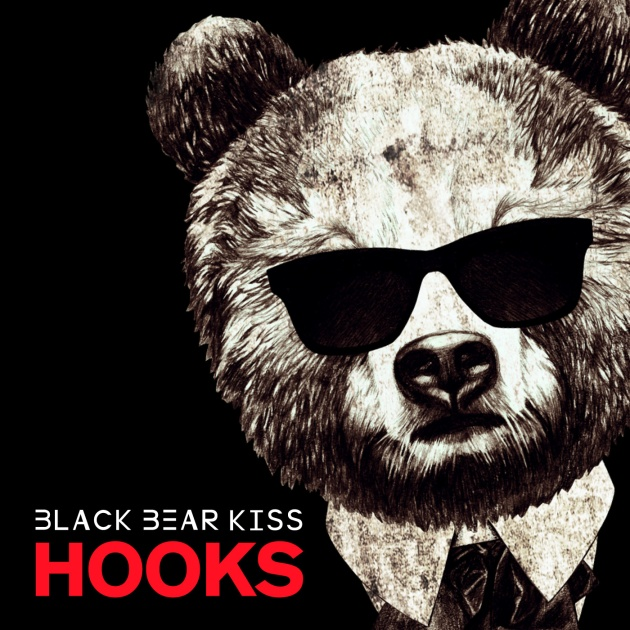 Hooks-Single-Cover