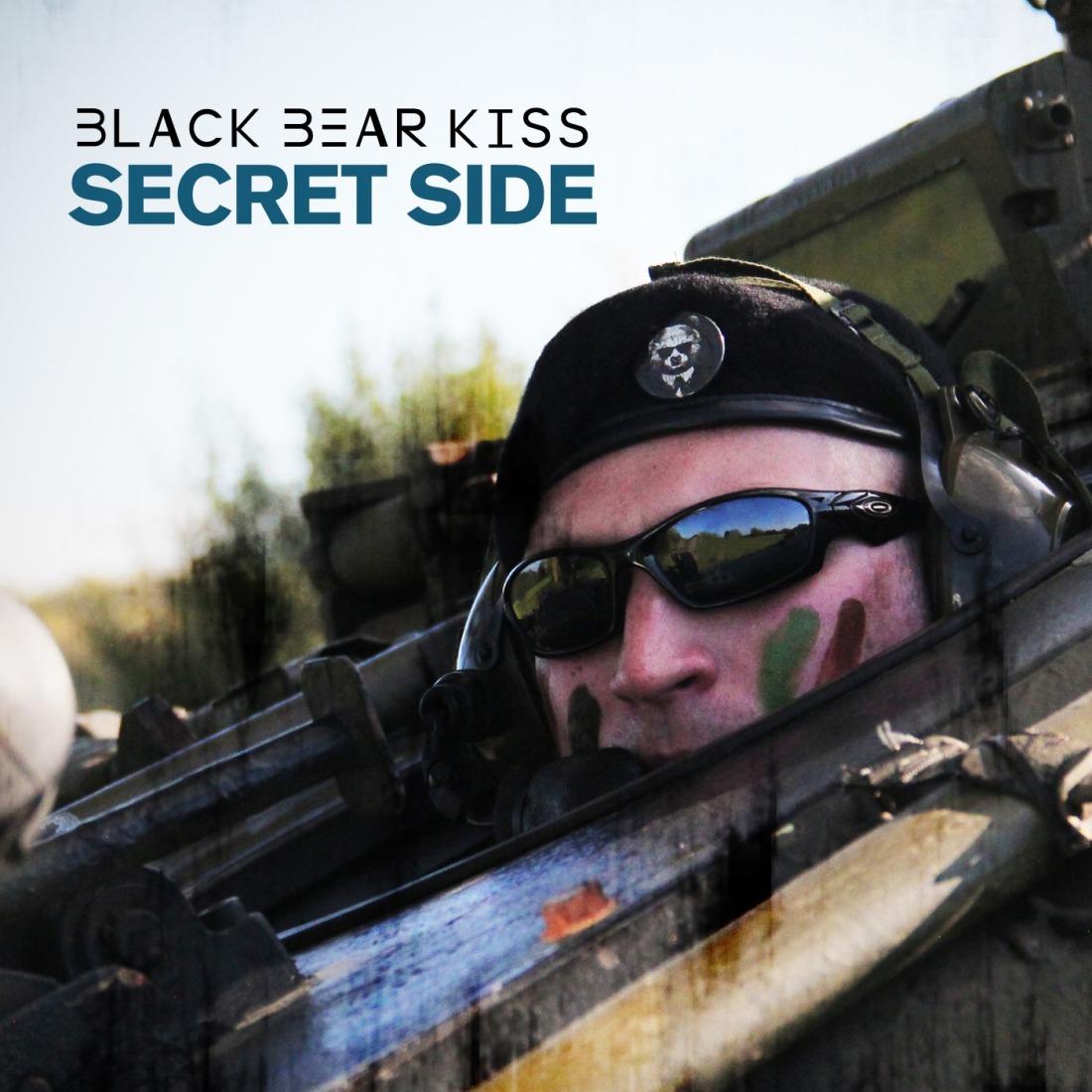 Secret Side
